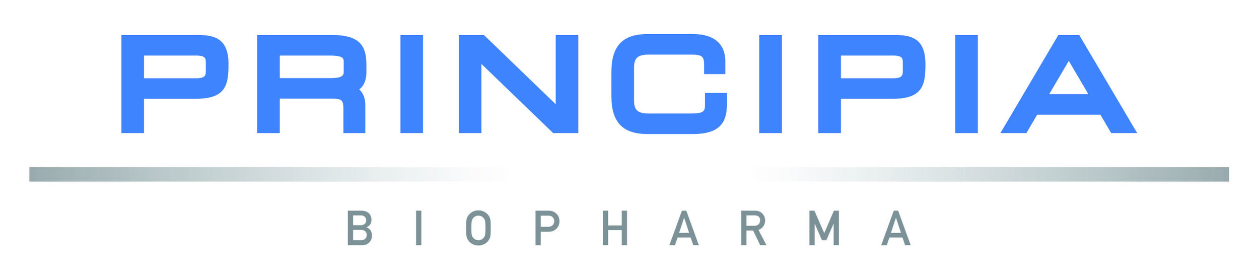 Principia New Logo high res.jpg