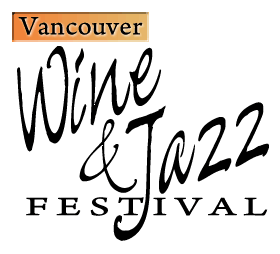 vancouver-wine-jazz copy.png