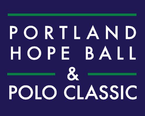 hope ball logo.png