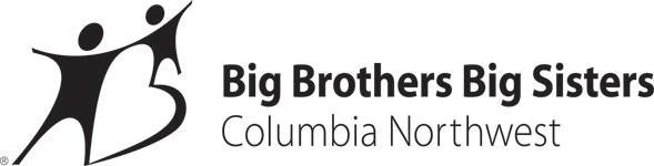 BBBS-CNW-logo-hz-black.jpg.png