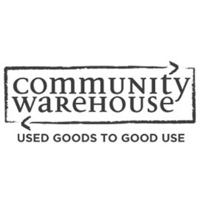 communitywarehouse400sq.jpg