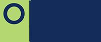 orla logo.png