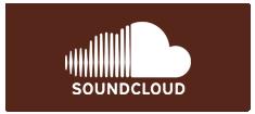Button-Soundcloud.png