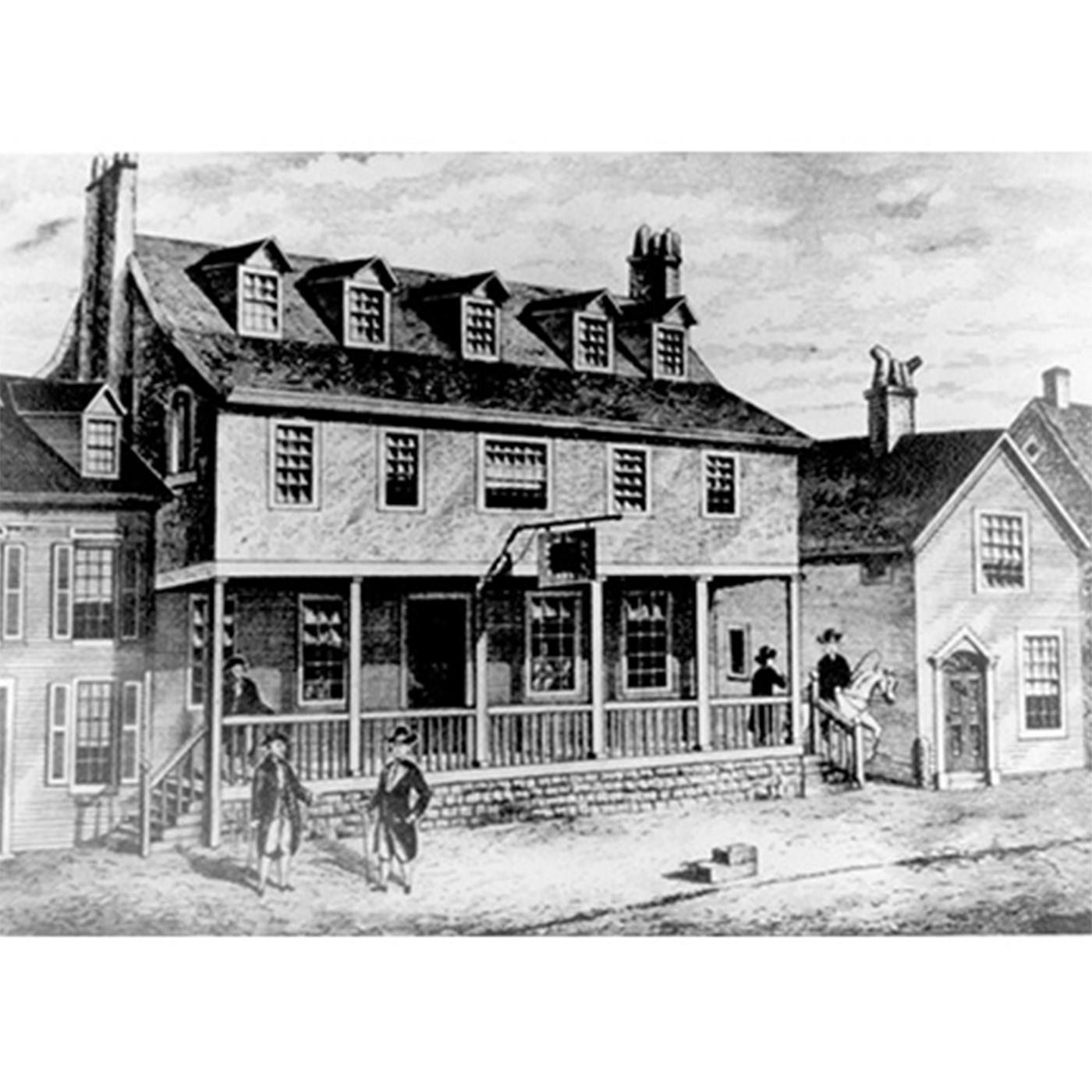 Episode 002 Tavern Life in Colonial Philadelphia.jpg