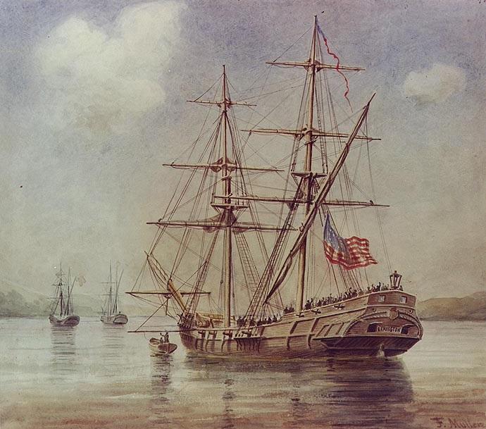 USS Lexington.jpg