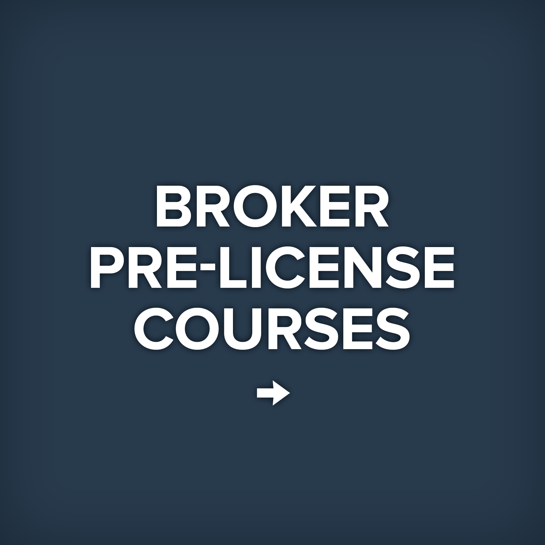 Pre-License Real Estate Courses in Greensboro, NC