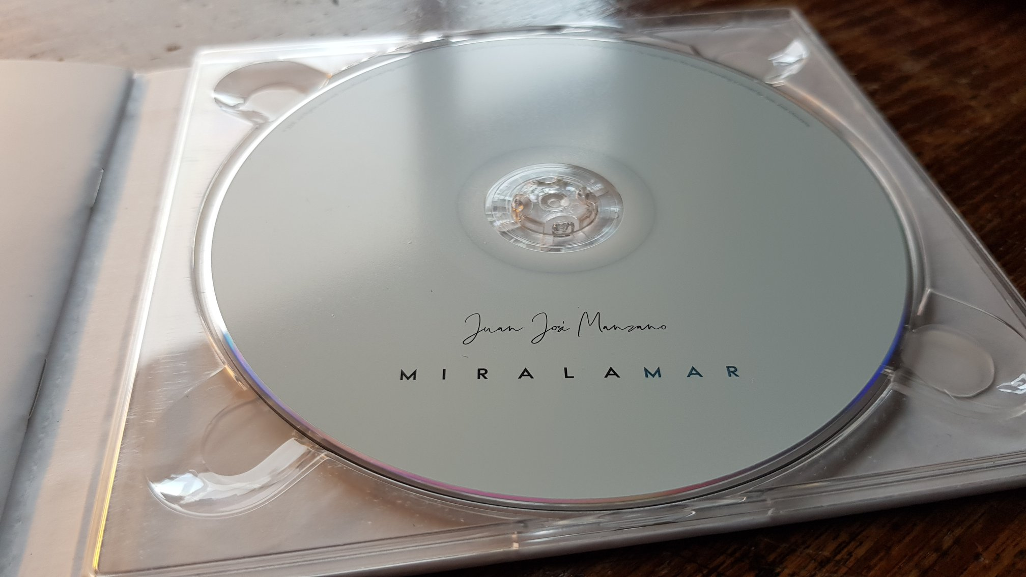 Miralamar, Spanish music for corporate events.jpg