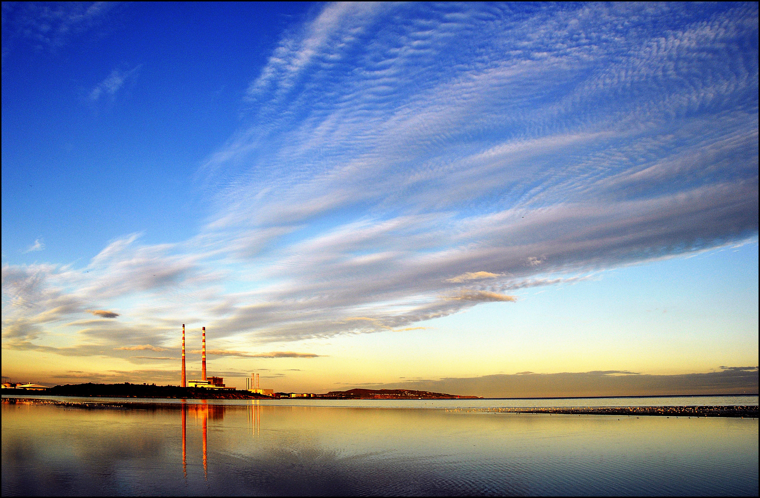 SANDYMOUNT BEACH OCT 12 A_2-2.jpg