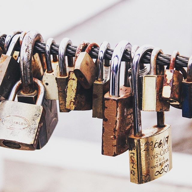 "A sure sign that there's a lack of trust is when we lock things up: our belongings, our feelings, our relationships.⁣⠀ .⁣⠀ Makes sense, right? ⁉️When we aren't experiencing an environment of trust, it suddenly becomes so important to make sure what we have isn't taken. We don't share as freely. We don't think abundantly. We start to get protective over what's ""mine"" and lose sight of what we can accomplish together.⁣⠀ .⁣⠀ When donors lose trust in us... well, we can kiss the donations goodbye 💸.⠀ .⁣⠀ Everything thrives ✨when there is trust in the mix.⁣⠀ .⁣⠀ And here's the best news: building trust is a skill you can learn, grow, nurture, and teach. 🗝You can unlock the trust within yourself, on your team, and between your donors and volunteers.⁣⠀ .⁣⠀ ✅Got a board not functioning well? Develop some trust.⁣⠀ ✅Got a donor relationship getting off track? Infuse some trust.⁣⠀ ✅Got a team of fundraisers who aren't collaborating or gelling? Getcha some trust.⁣⠀ .⁣⠀ My latest blog post shares my top 3 tips for building trust in any situation. 👀Check out the link in my bio for the deets.⁣⠀ .⁣⠀ #fundraisehigher #nonprofitlife #nonprofit #trust #businesstips #businesscoach #sayyestosuccess #bossbabe #fundraising #goaldigger #ladyboss #liveintentionally #livingforimpact #makeadifference"