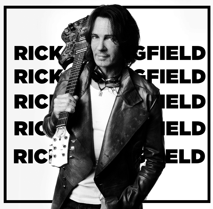 Rick-Springfield-MAN-UP.jpg