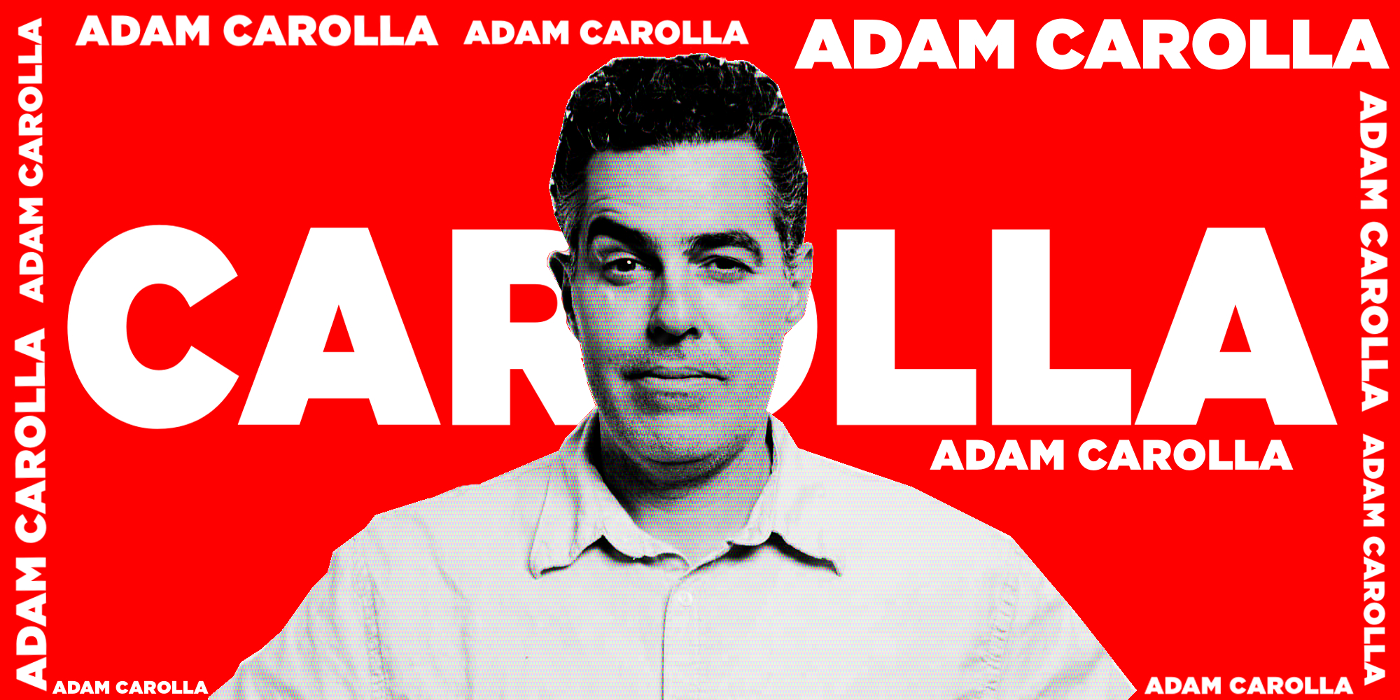 Adam-Carolla-MAN-UP.jpg