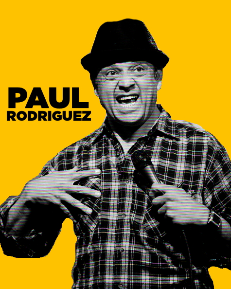 MAN-UP-Paul-Rodriguez.jpg