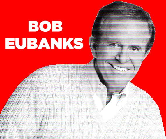 MAN-UP-Bob-Eubanks.jpg