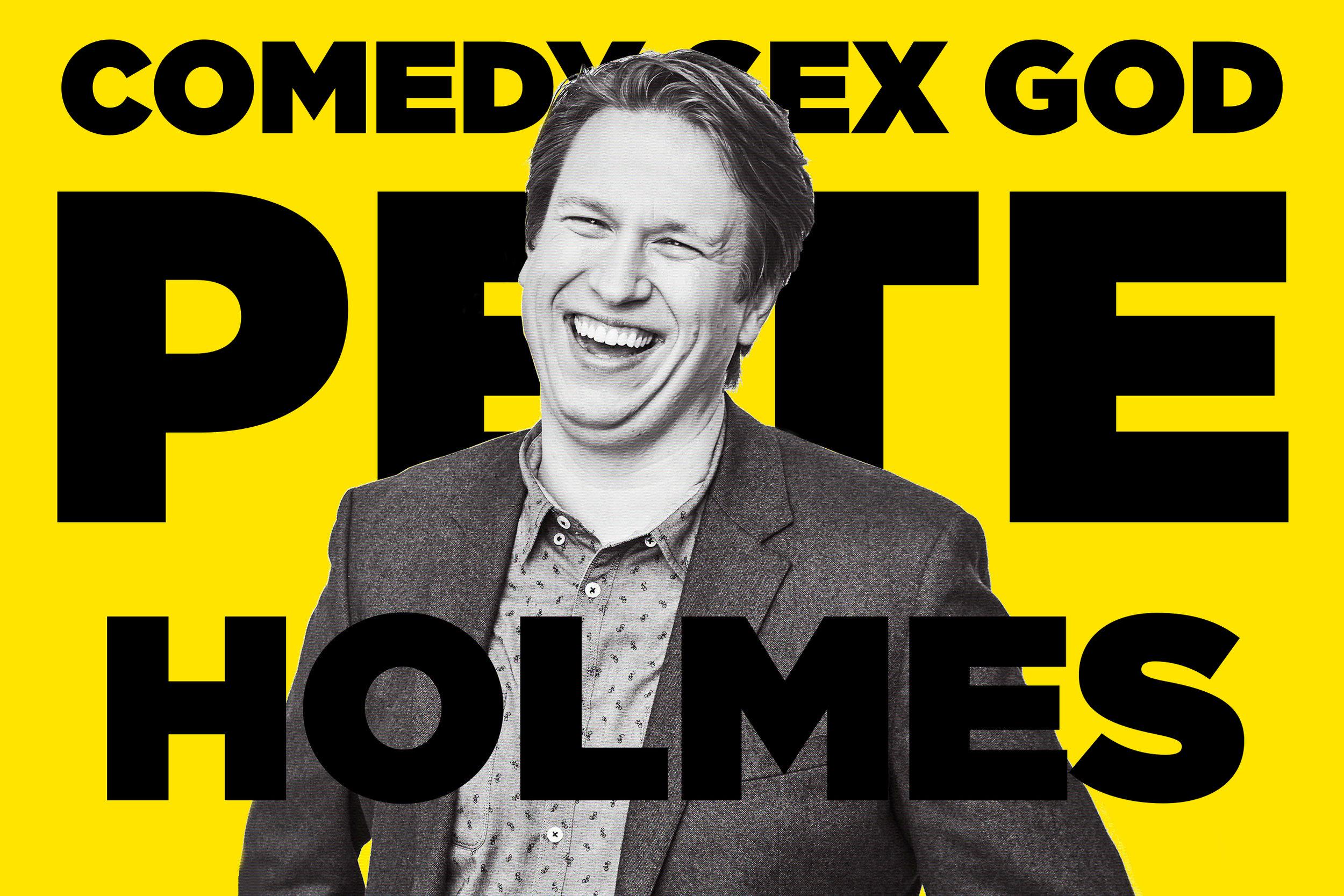MAN-UP-Pete Holmes.jpg