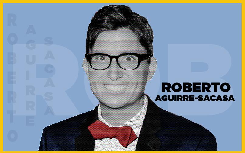 MAN-UP-Roberto Aguirre-Sacasa.jpg