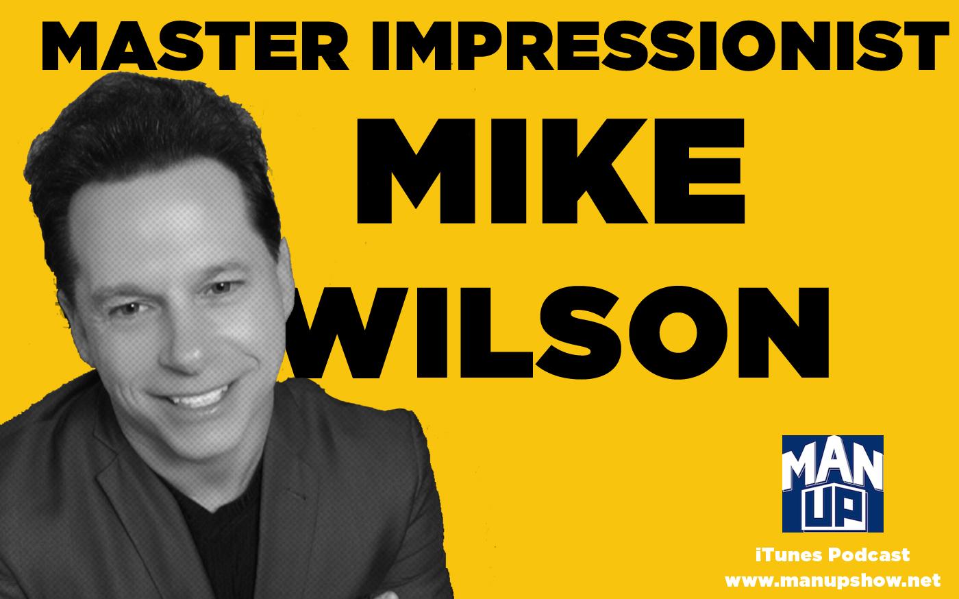 FacebookBlogTwitter-Man-Up-Episode-018-Mike-Wilson-Comic.jpg