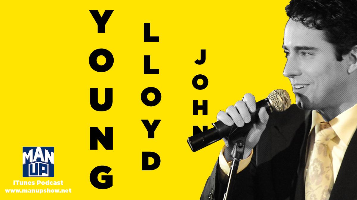FacebookBlogTwitter-Man-Up-Episode-020-John-Lloyd-Young-blk.jpg