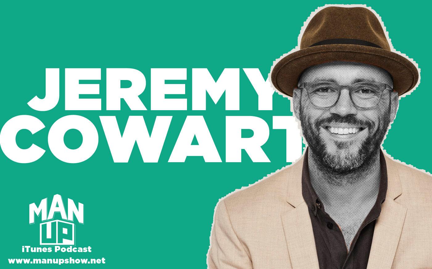 Man-Up-podcast-Episode-029-Jeremy-Cowart.jpg