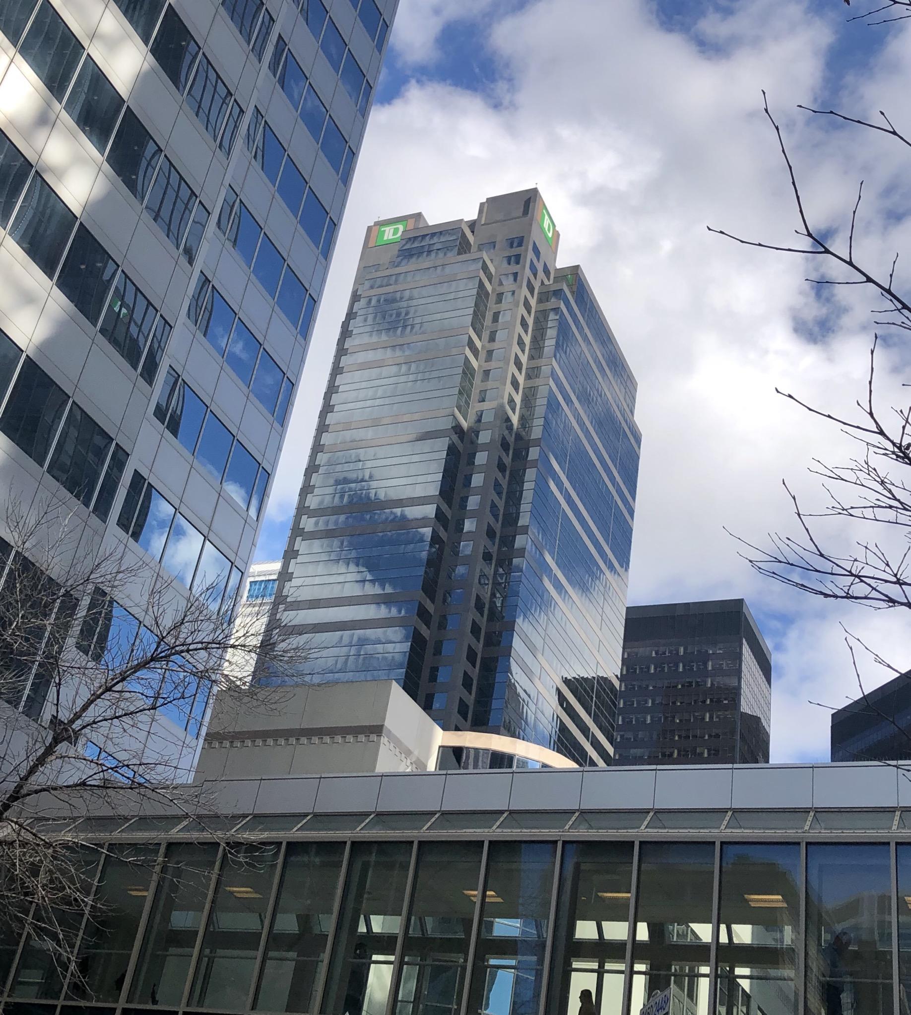 TD Canada Trust Tower_Banaszek