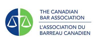 Canadian Bar Association.JPG