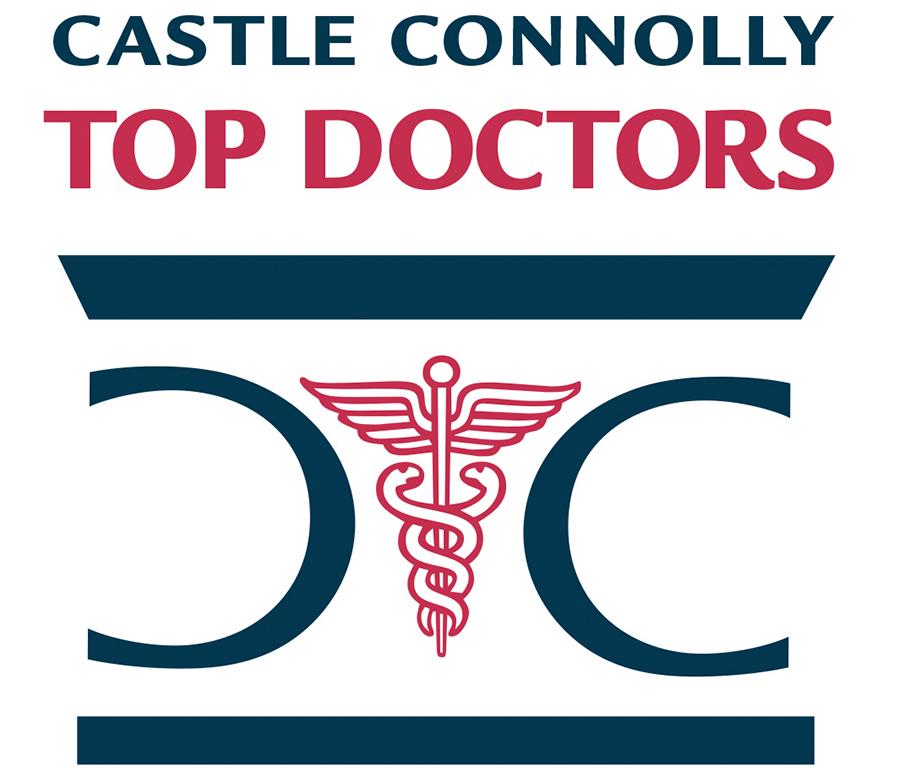 CastleConnollyTopDoctors-logo.jpg