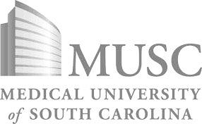 logo-musc.jpg