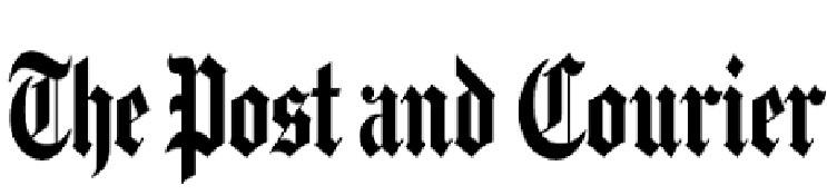 logo-p-and-c.jpg