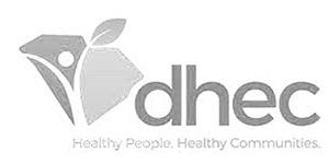 logo-scdehc.jpg