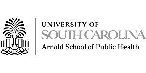 logo-usc-arnold.jpg