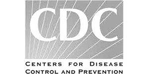 logo-cdc.jpg