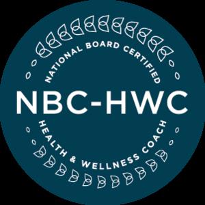 NBC-HWC-logo-PMS3035_nowhite.png