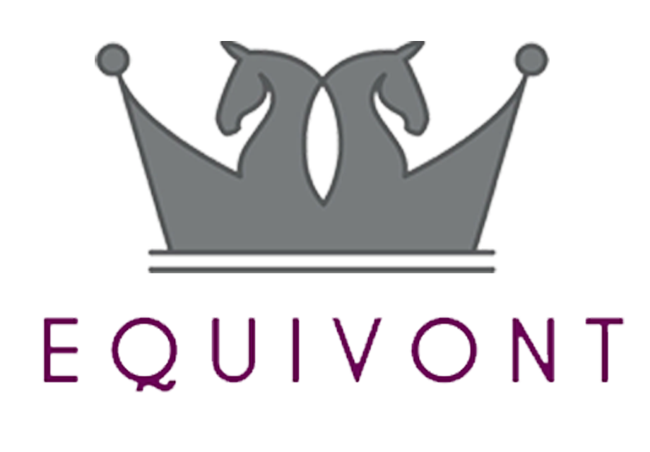 Equivont Transparent Background.png