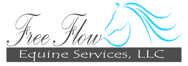 Free Flow Logo Gray Tx Bu Hs.png
