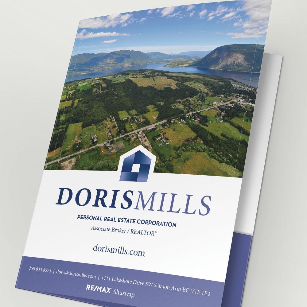 doris-mills-2.jpg