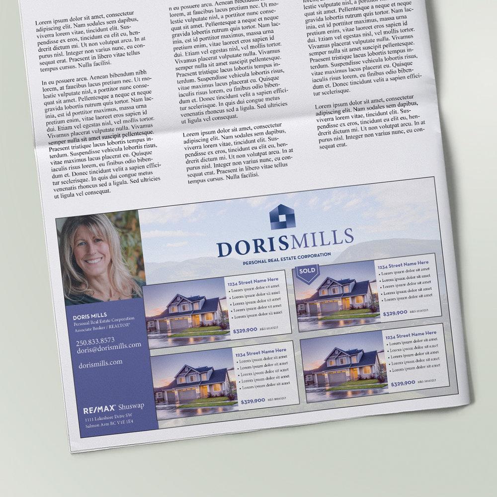 doris-mills-3.jpg