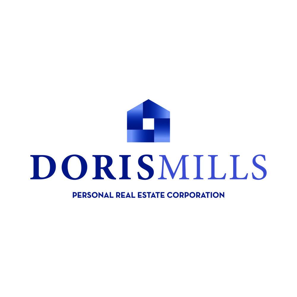 doris+mills+1.jpg