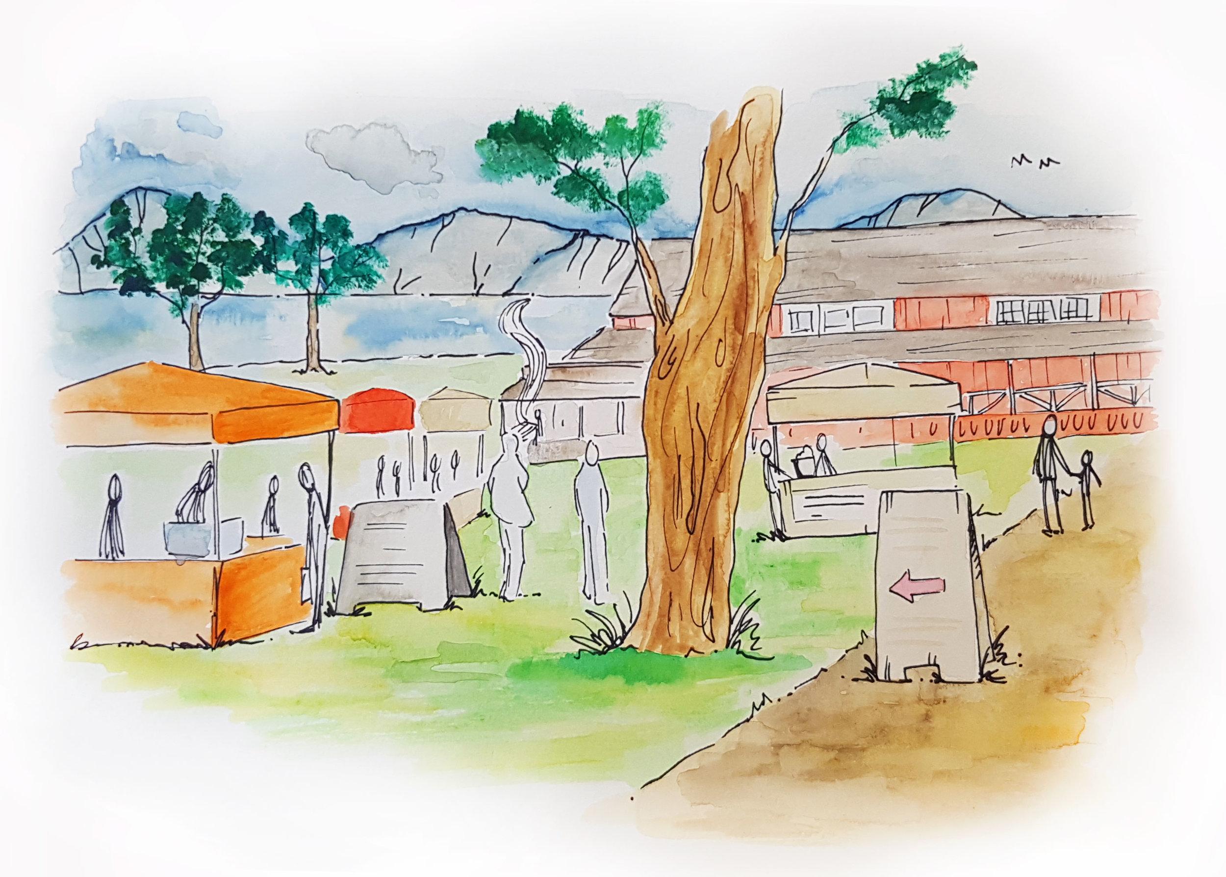 4-Artisan-Village.jpg