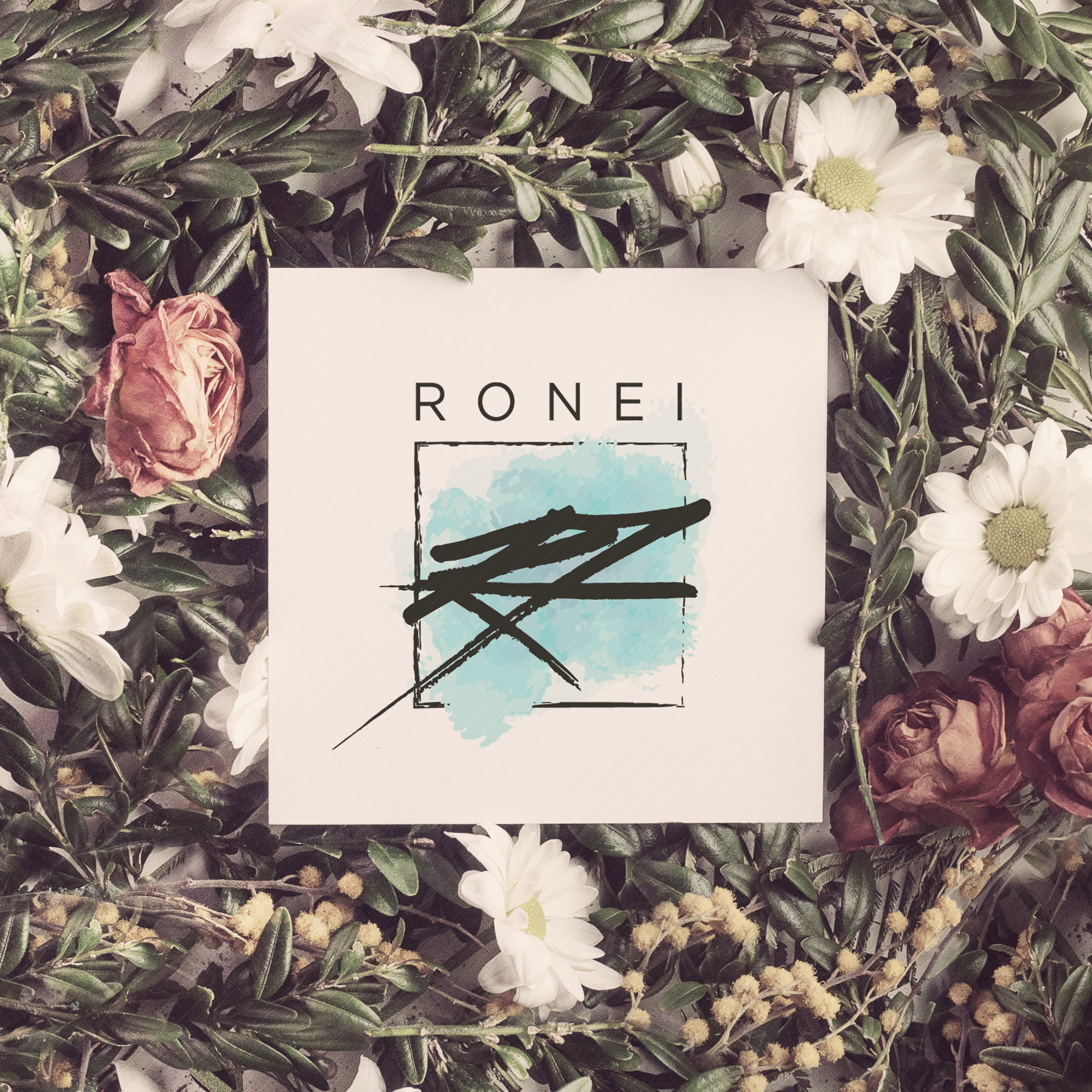 ronei_logo.jpg