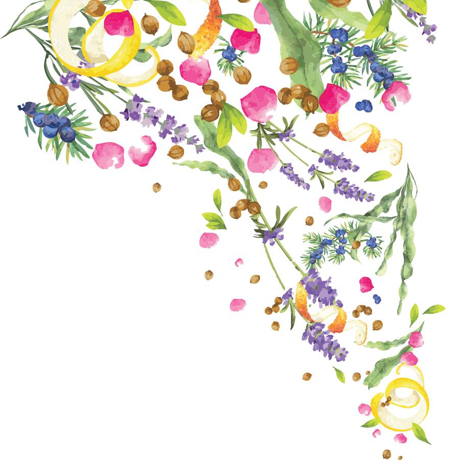botanicals1.jpg