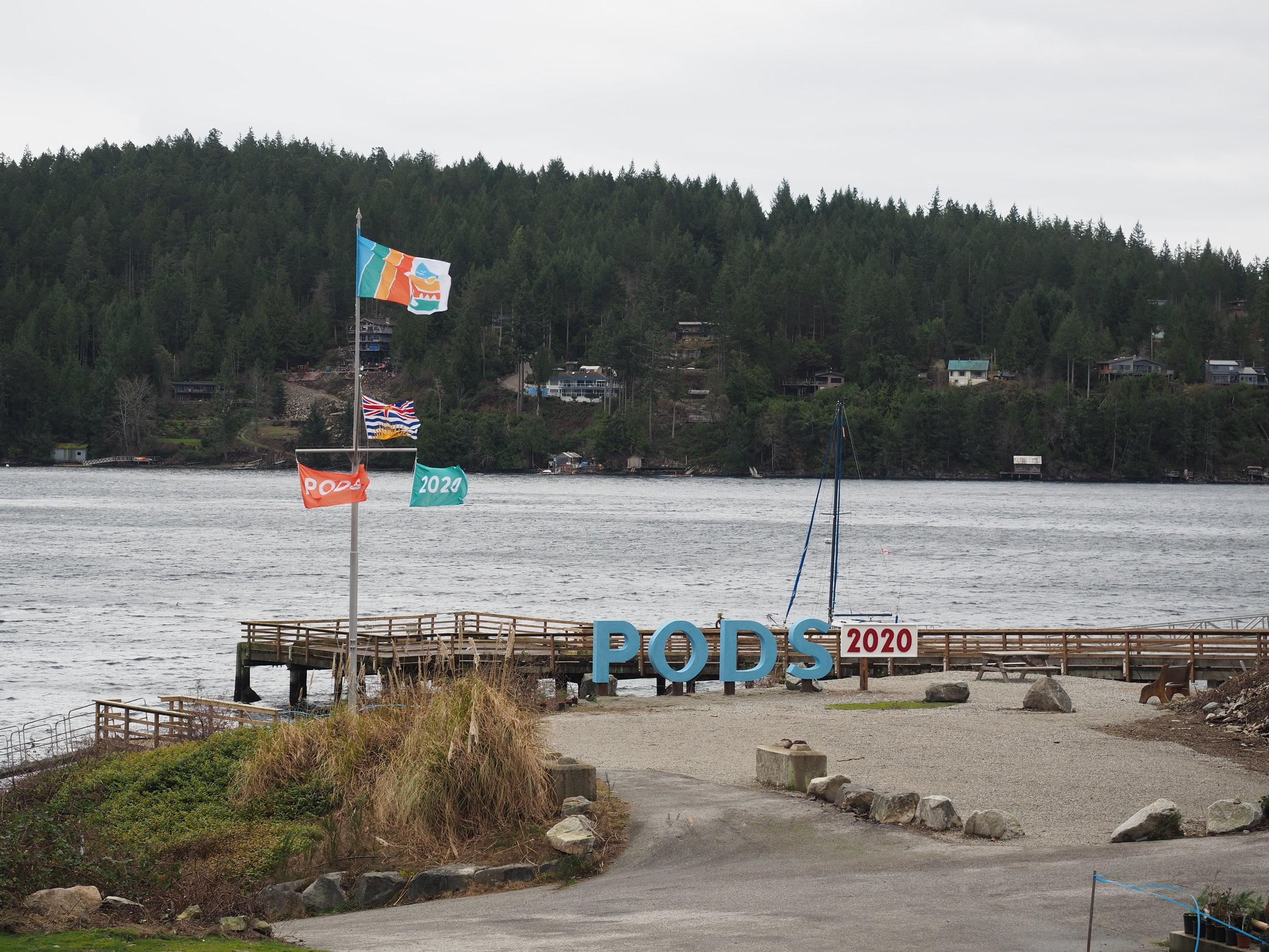 PODS 2020 Flags.jpg