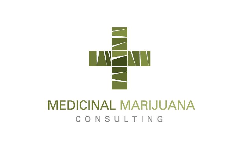 PageImage-495408-2330580-medicinal_marijuana.jpg