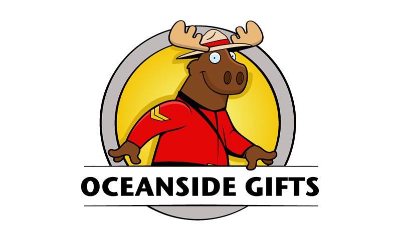 PageImage-495408-2330581-oceansie_gifts.jpg