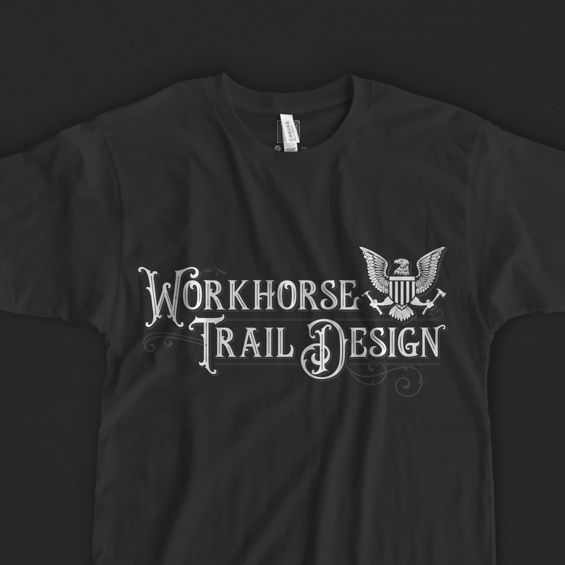 wtd_shirt.jpg