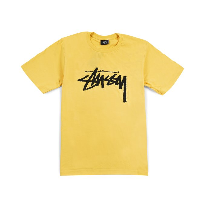 t-shirt-stussy-stock-t-shirt-faded-yellow-black-67147-674-1.jpg