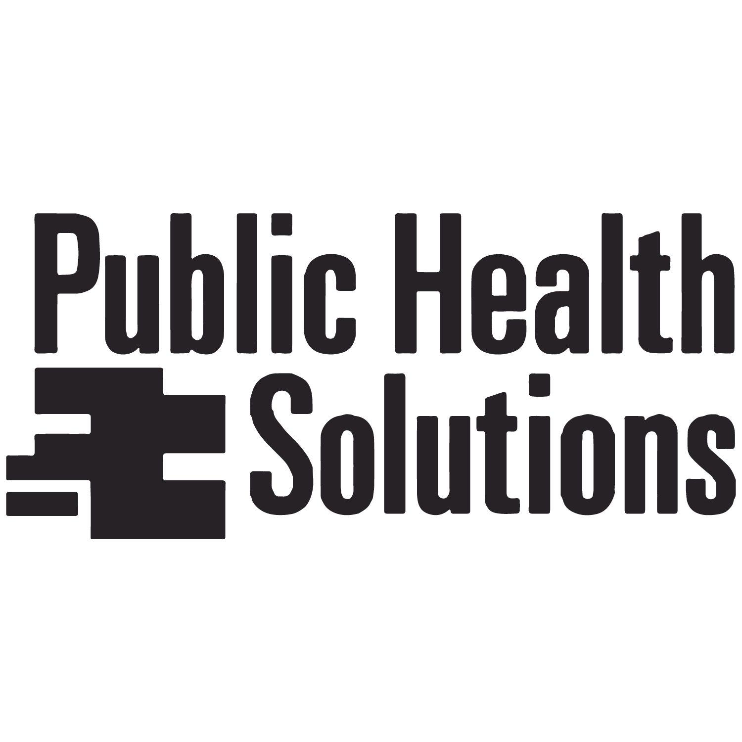 Public Health Solutions Non Profit Medical Content Strategy Communications