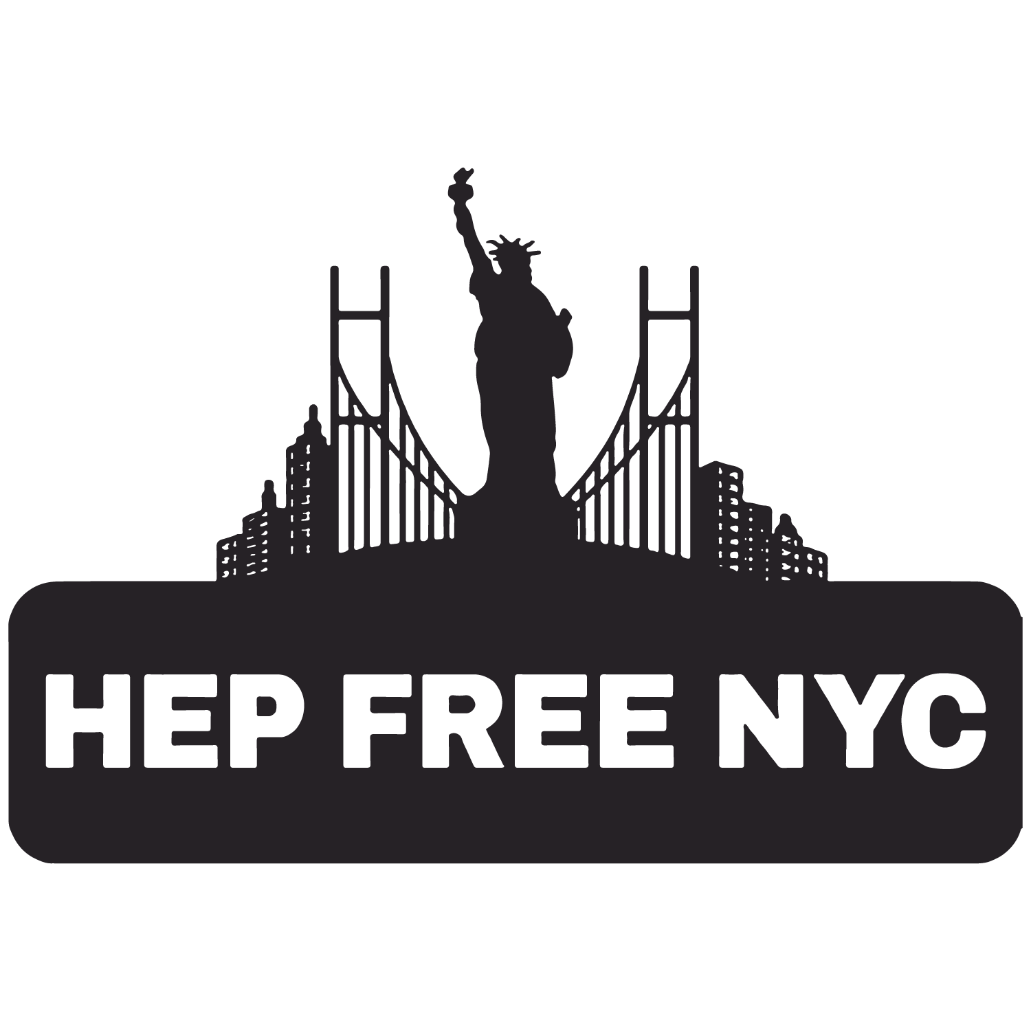 Hep free NYC Content Creation marketing Newsletter Social Media New York City Brooklyn Manhattan
