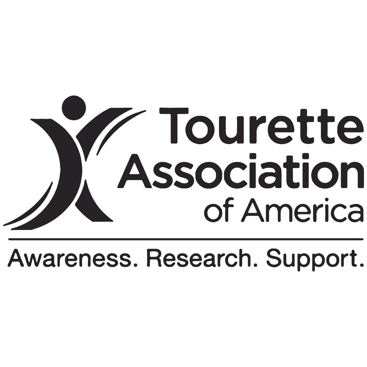 Tourette Association of America Awareness Illness Disorder Content Marketing strategy Copywriting New York