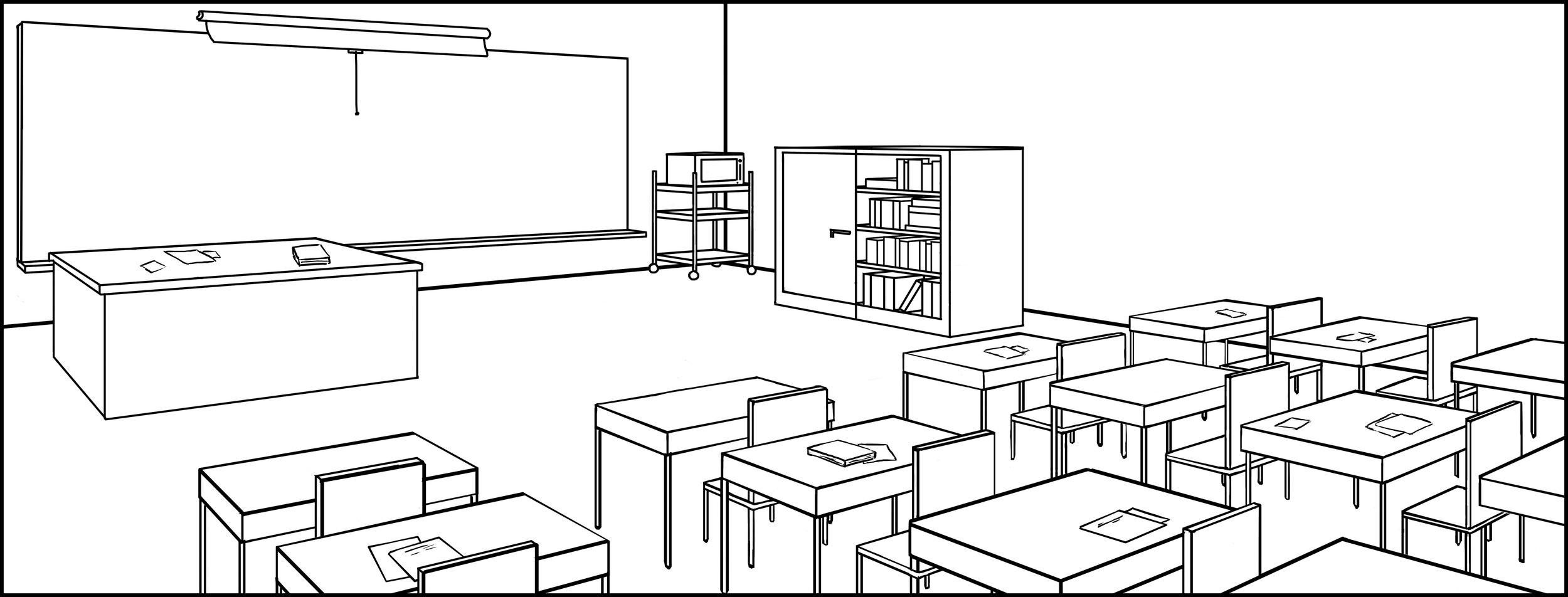 layout8.jpg