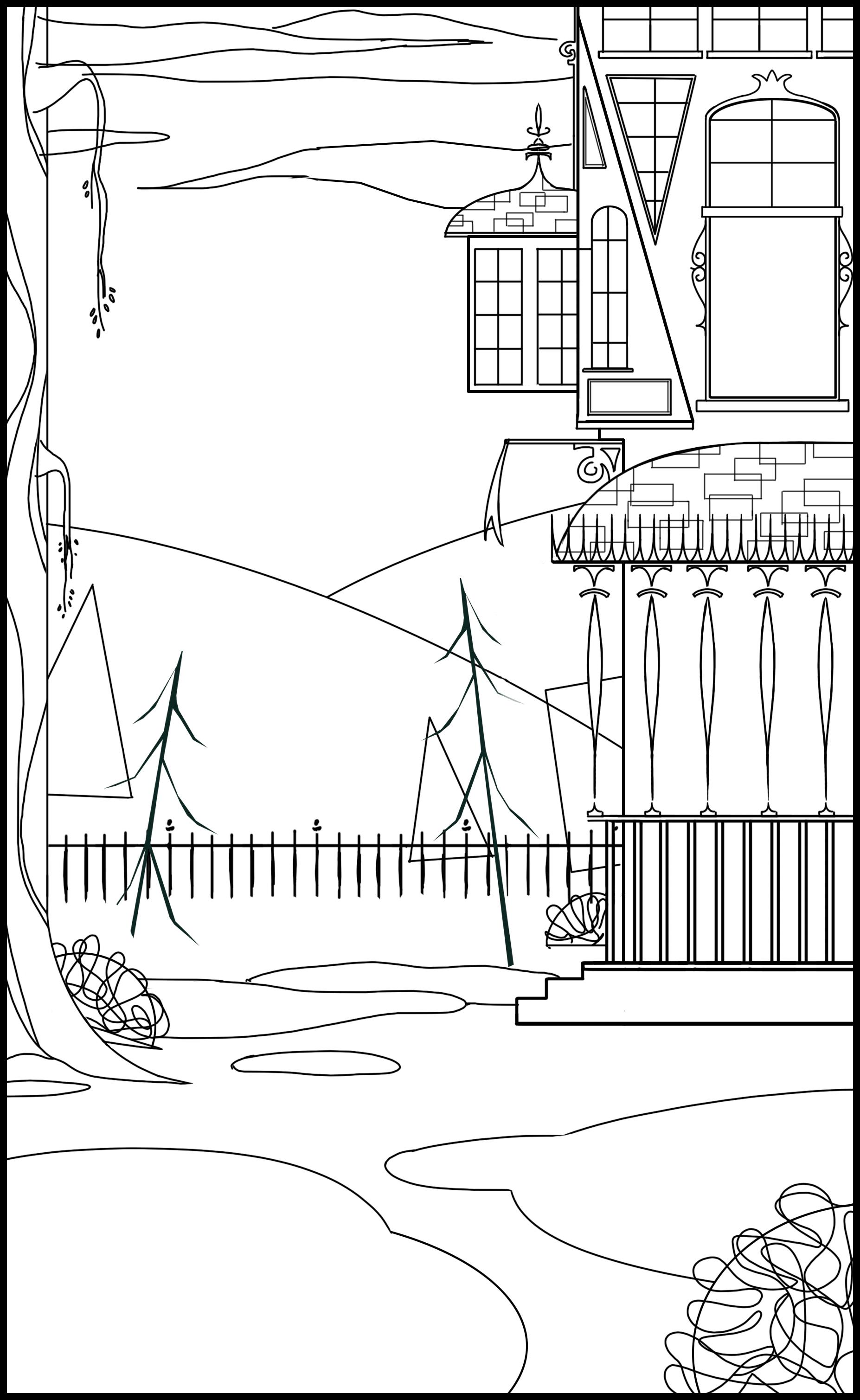 layout2.jpg