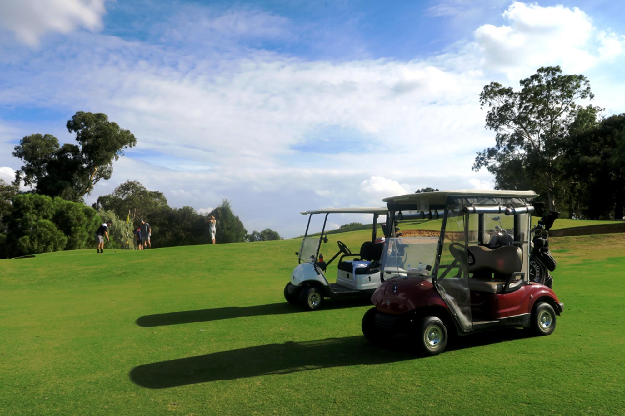 yarrawonga_golf_club_mulwala_resort.jpg